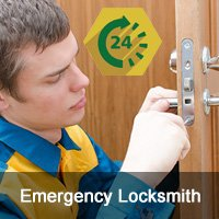 community Locksmith Store Tomball, TX 281-712-2901